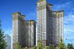 Highvill Astana