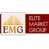 Elite Market Group