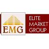 Elite Market Group