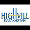 Highvill Kazakhstan