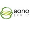Sana Group