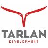 ТОО TARLAN Development